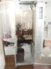 Perla HP Espresso - 75.63kB