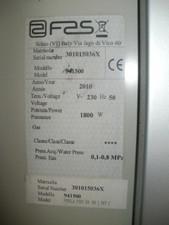 Perla HP Espresso - 66.93kB
