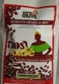 AKCE - CITTÁ DEL CAFFÉ QUALITÁ ARABICA 100%
